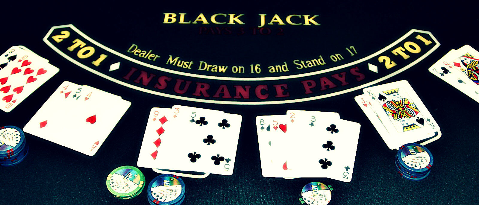 Five years ago the government of Florida had a formal agreement with Indian tribe Seminole to exclusively provide card games like baccarat, blackjack and others
